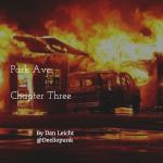 ch3fire